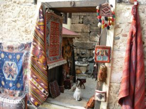 Women on Their Own Trip: 5 Reasons you must visit Turkey